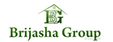 Brijasha Group