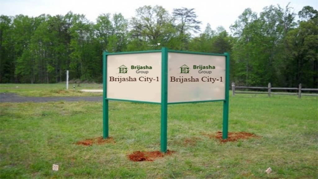 Brijasha City 1
